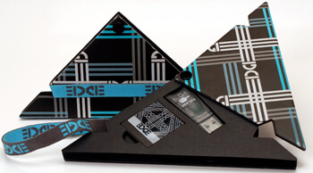 EDGE DS